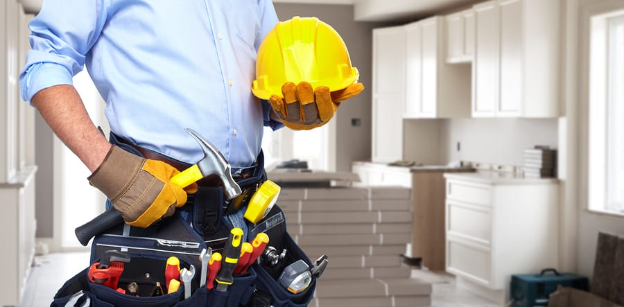 what help to hire? Check for local contractor in our service provider listing los angeles