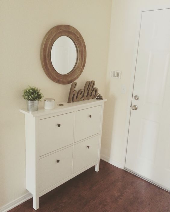 entryway-decor