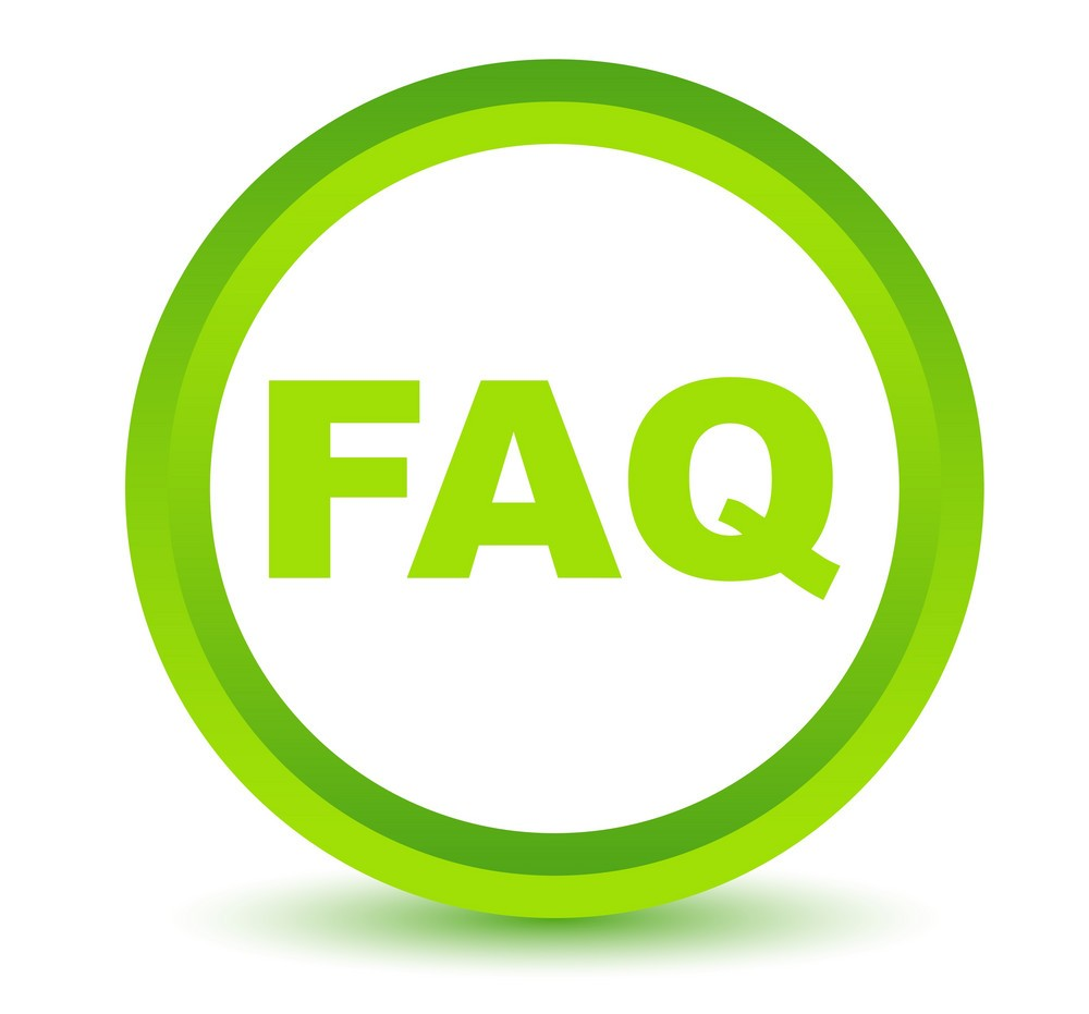 Remodeling FAQs & Remodel ROI - Easily Find What Matters To You
