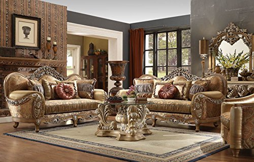 Astonishing Inland Empire Furniture Sets High End Furniture Sets Download Free Architecture Designs Grimeyleaguecom