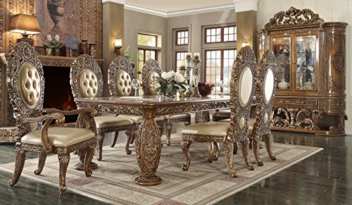 Inland Empire Furniture Sets High End Furniture Sets