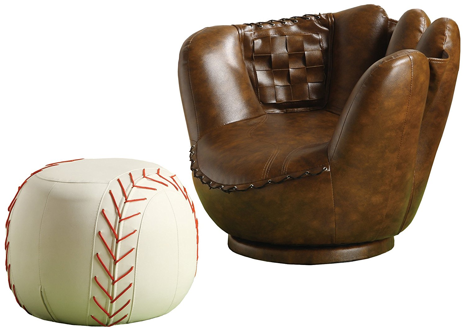 Rooms to go teen boy bedroom room ideas # 19 – Baseball , Football, Basketball styles available