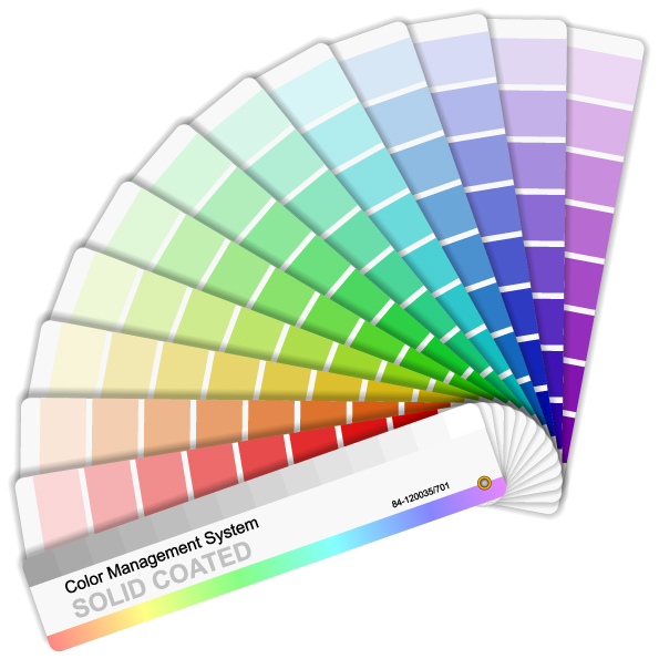 Professional Paint Tips & Tricks For Beginners - color wheel - how to paint a room for beginners