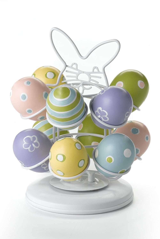 Easter Guide Order The Easter Egg Carousel now
