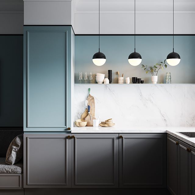 After kitchen lighting ideas optimized the kitchen light fixtures
