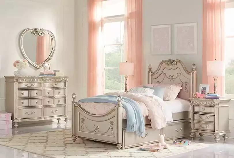 25 Teen Bedroom Ideas Room Decor You Ll Love