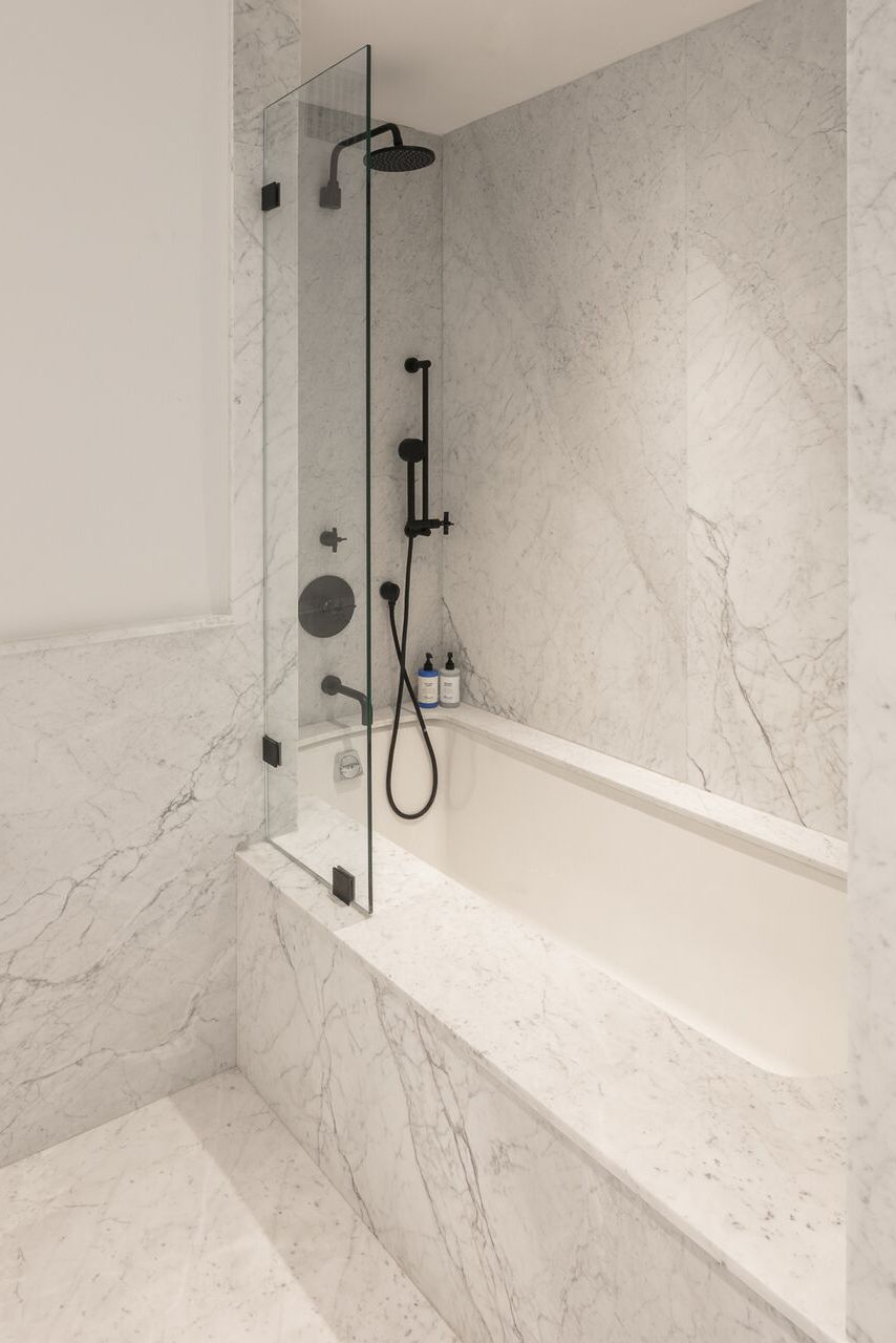 Top 13 of the 2020 Bathroom Decorating Trends that Top Designers Agree on  #1 exposed plumbing  In_bathrooms_we_re_incorporating_more_exposed_shower_plumbing_like_the_industrial_look.jpg