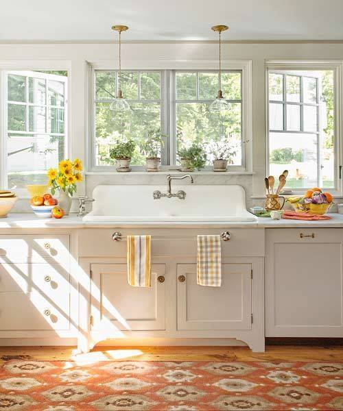 Cute Coffee Themed Kitchen Decorations & Best Sellers of 2019 Created beautiful kitchen designs.