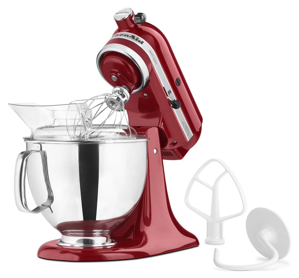 sale on kitchenaid stand mixer, kitchenaid blender & accessories for kitchenaid mixer & kitchenaid attachment for kitchenaid artisan