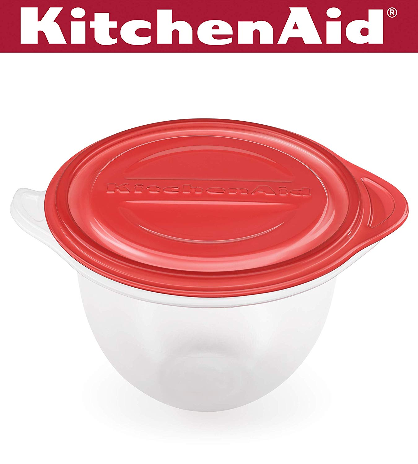 KitchenAid Accessories-2-Pack_Stand_Mixer_Bowl_Liners