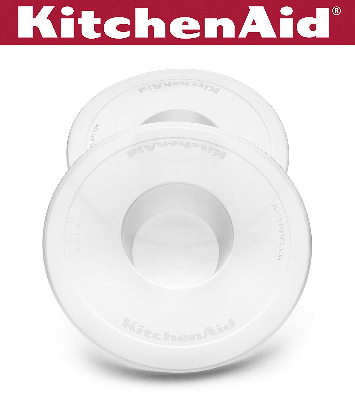 KitchenAid_Accessories-KBC90N_2-Pack_Bowl_Covers