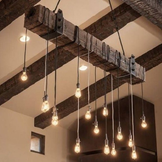 DIY-Rustic-_Lighting_-Idea
