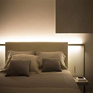 Bedroom Lighting  Plan Light ideas images shows background lighting