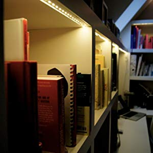 LED_in_Cabinet_Install