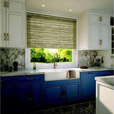 Window Blinds And Shades from americanblinds.com