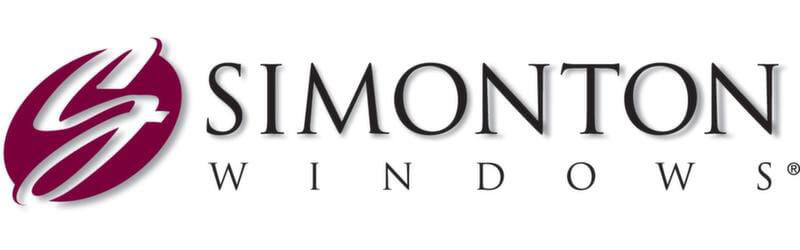 simonton windows logo and link