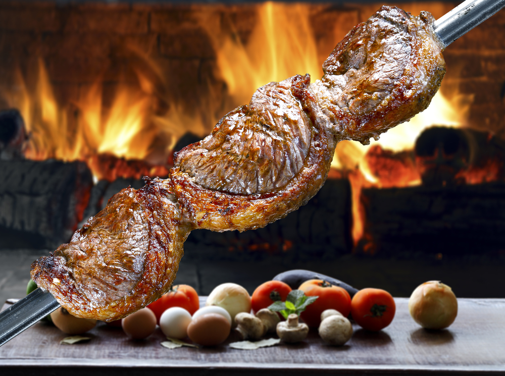 Perfect Brazilian BBQ Do You Know The 5 Secrets?