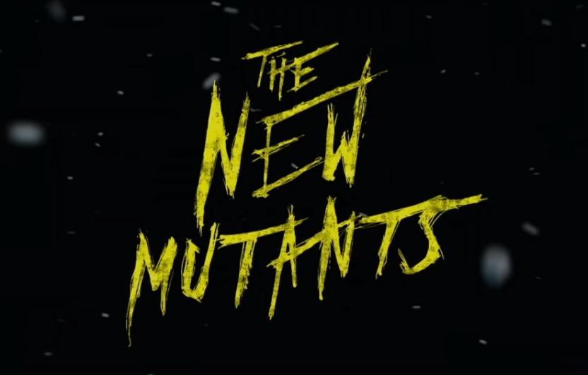 Marvel представила тизер и первые минуты фильма «Новые мутанты»