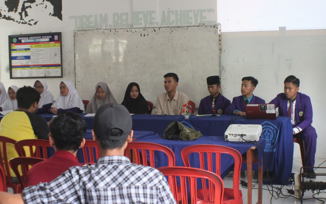 Technical Meeting SPARTCOM VII