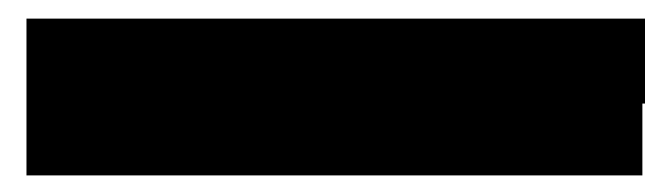 Himantha Perera