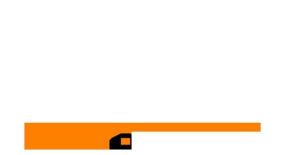 The Covanro