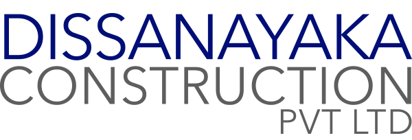 Dissanayaka Construction (PVT) Ltd.