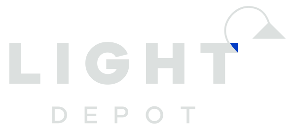 Light Depot