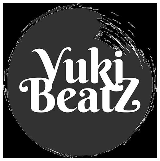Yuki Beats