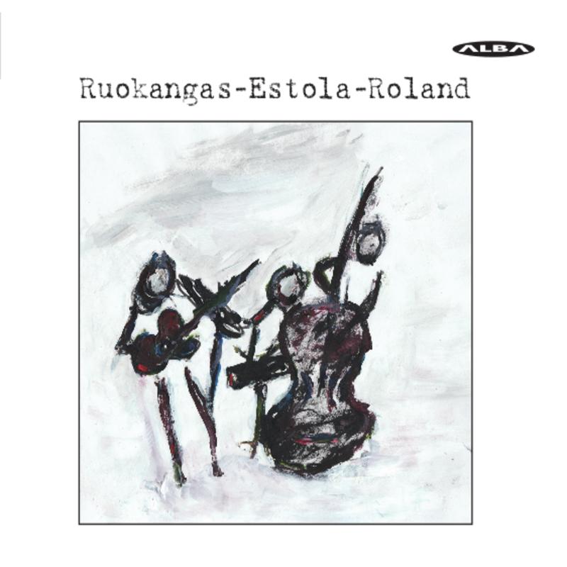 Ruokangas-Estola-Roland