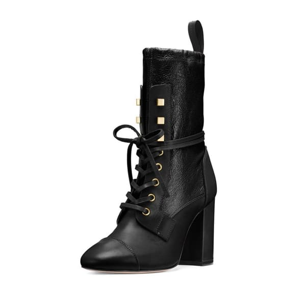 BERIT Women Boots