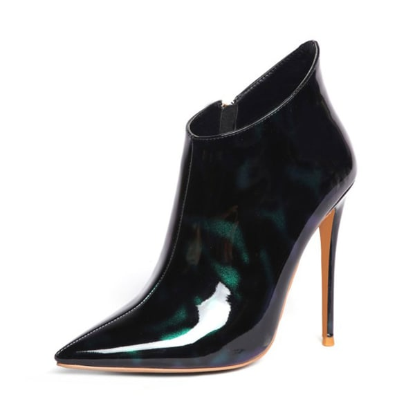ANNELI Women Ankle Boots