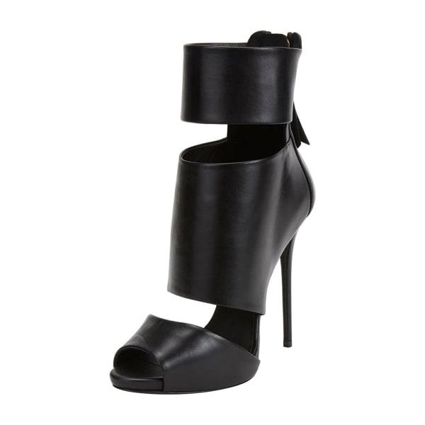LINNEA Women Shoes
