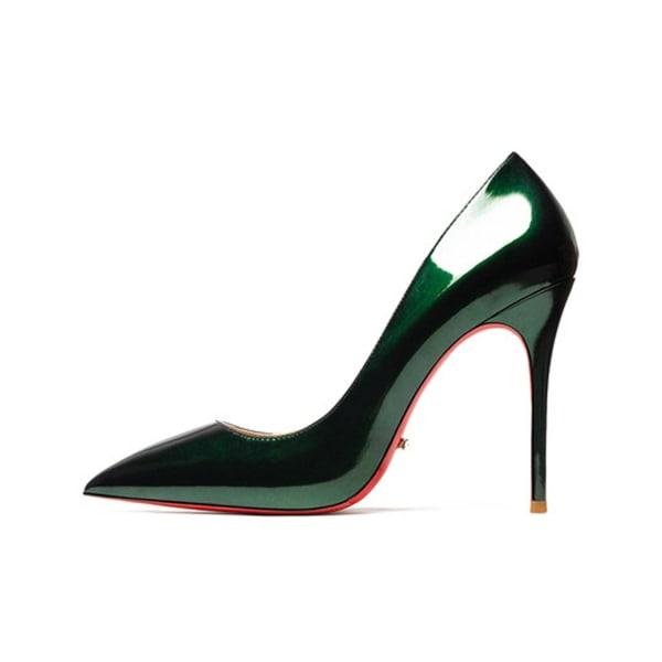 FREIA Women Pumps Heel Height 10cm