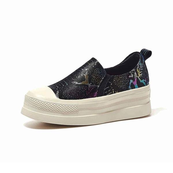 MAJA Women Shoes