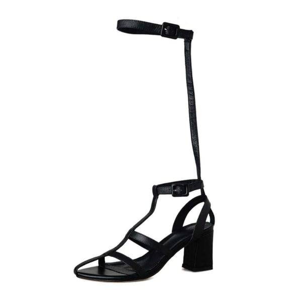 MICAH Women Sandals