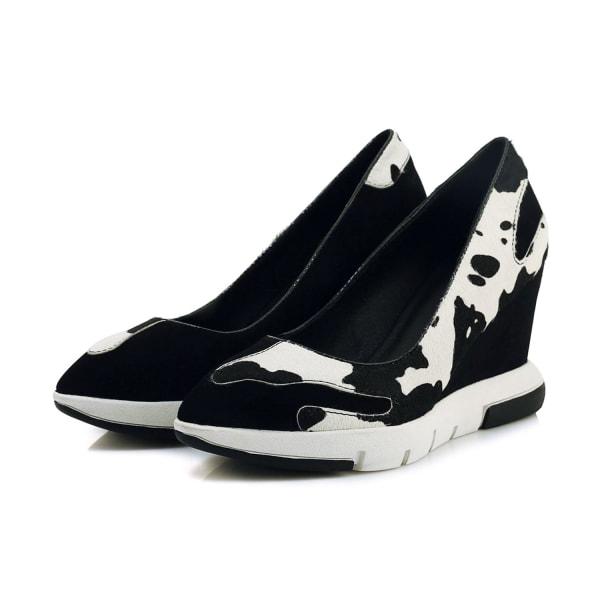 KINSLEY Women Shoes