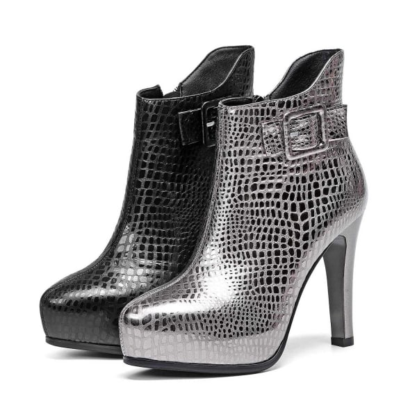 ARIANNA Women Ankle Boots