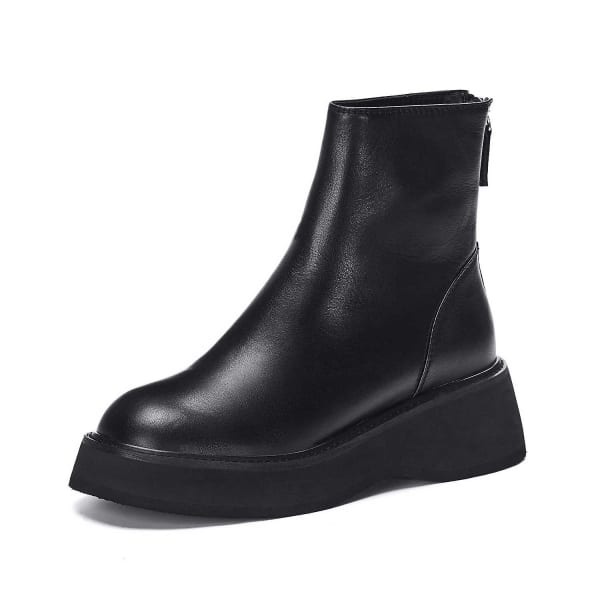 NORA Women Ankle Boots