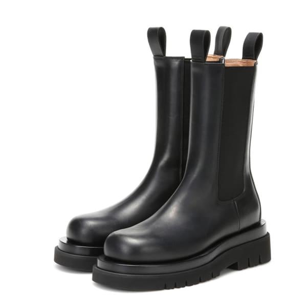 AUDREY Women Boots