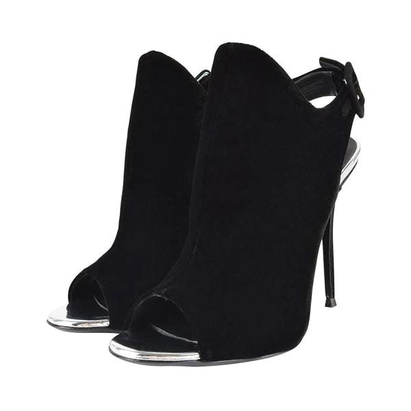 IDA Women Shoes