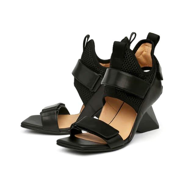 DAGNY Women Sandals