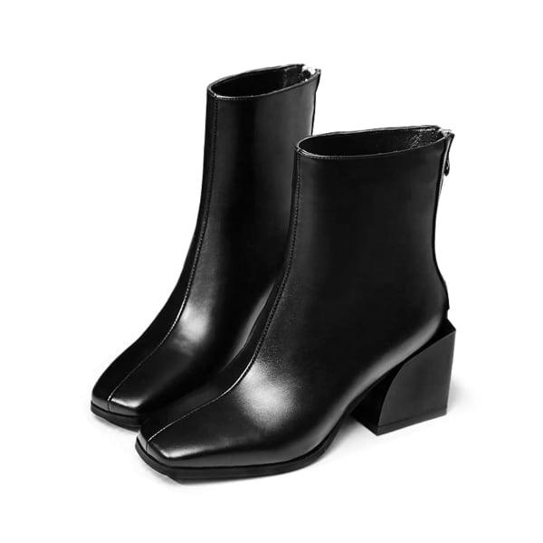 BRYNDA Women Boots