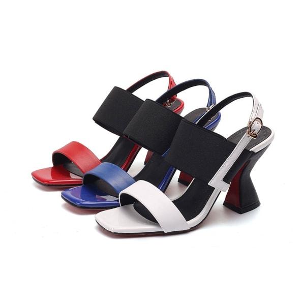 ARLISE Women Sandals
