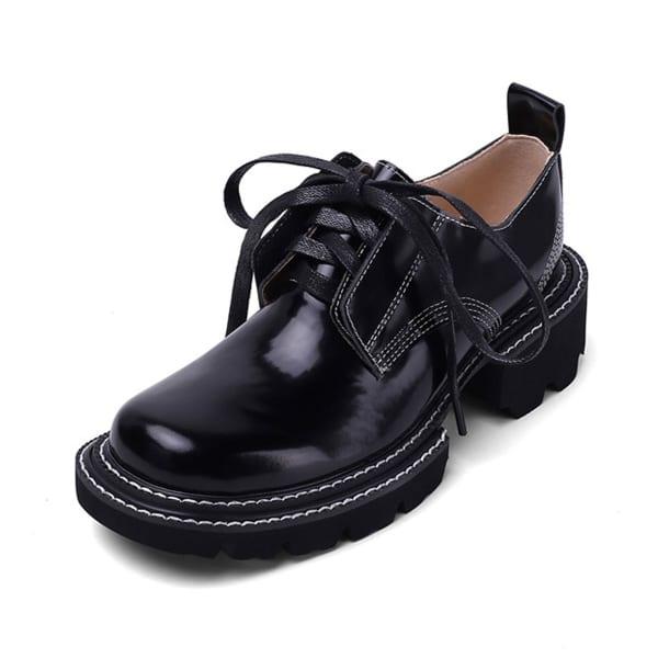 FIA Women's Shoes