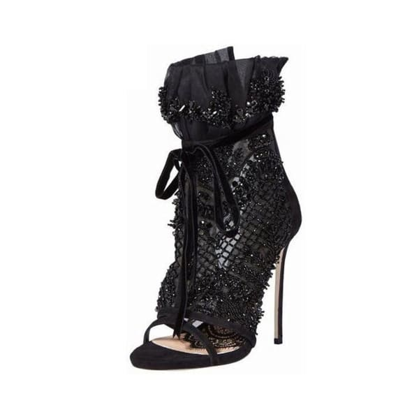 FIAMMA Women Shoes