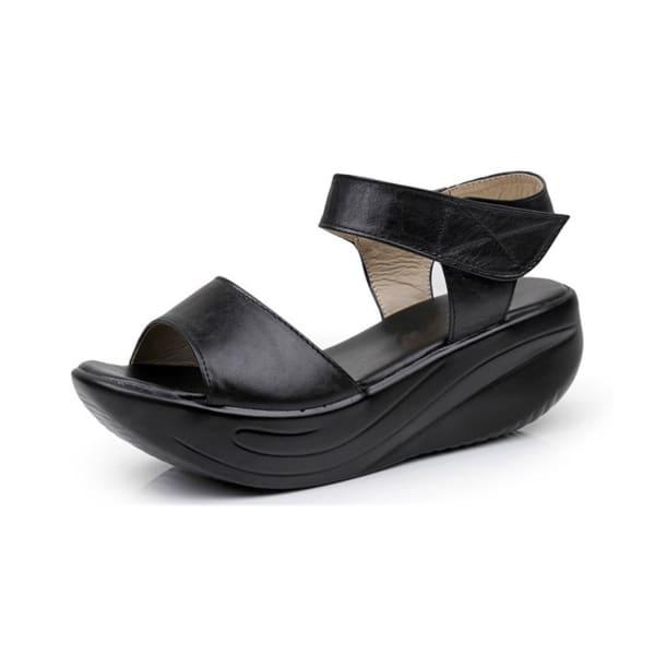 ENNIS Women's Sandals