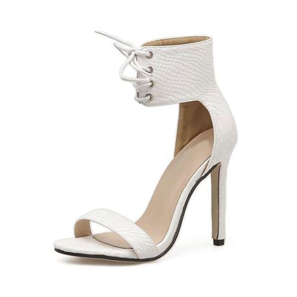 ARAVA Women Shoes