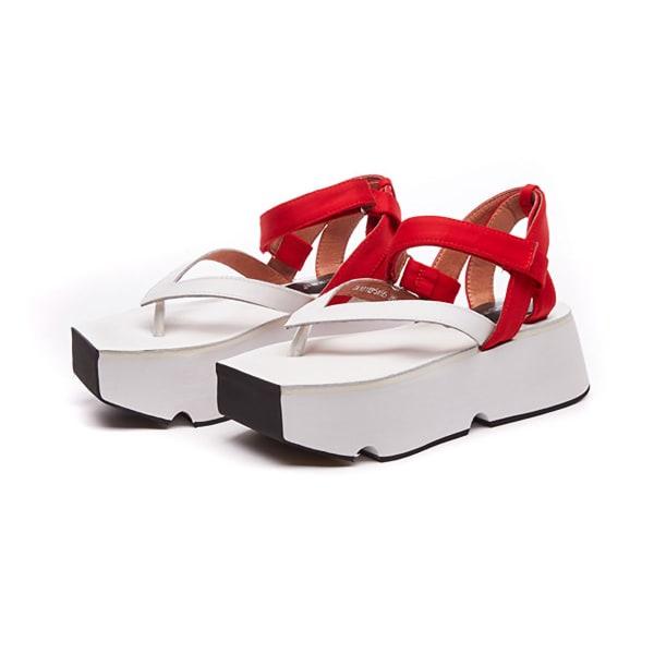 IMIZA Women's Sandals