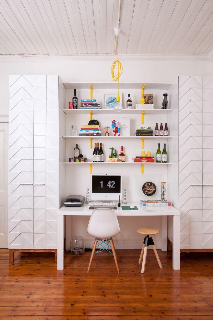 modern-home-office-ideas
