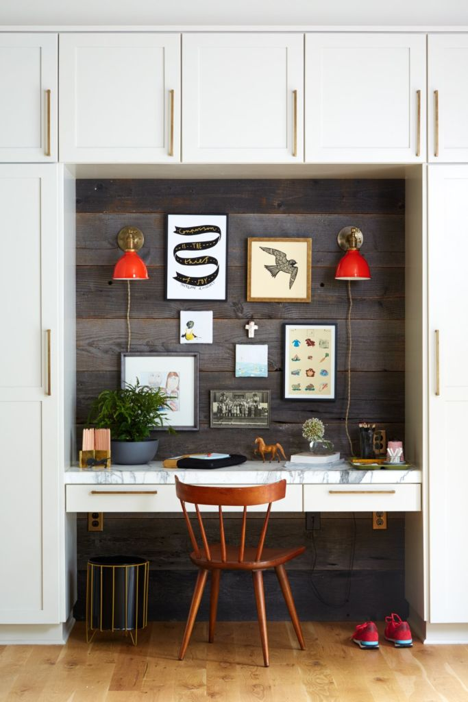 home-office-ideas-for-small-sizes